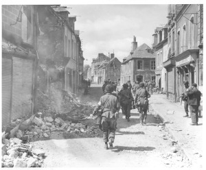 article_9_carentan2