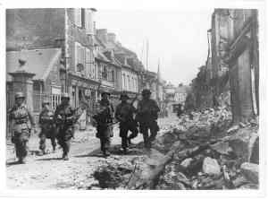 article_9_carentan3