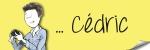 Cédric-en-600x200-px