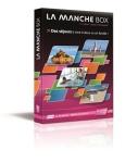 BD - MONTAGE 3D MANCHE BOX 2015