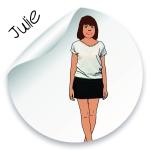 signature-julie-600x600px